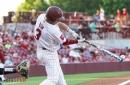 #23 South Carolina vs Texas A&M Preview