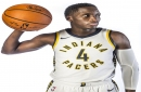 Indianapolis 500: Pacers star Victor Oladipo will drive pace car