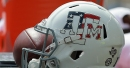 Texas A&M director of recruiting Andrew Dollak leaves program for job with New York Jets