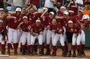 Alabama Softball Regional Preview: Tide finished strong as it enters the Tuscaloosa regional