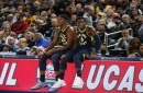 Detailing the Indiana Pacers' Needs Heading into the Off-Season