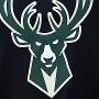 Here are all the Milwaukee Bucks head coaches, 1968-2018