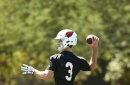 Is Mike Glennon An Expendable Roster Piece?