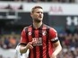 Simon Francis: 'Jack Wilshere should be in World Cup squad'
