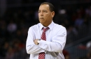 Kelvin Sampson rumored to be leading candidate to replace Frank Vogel as Orlando Magic coach