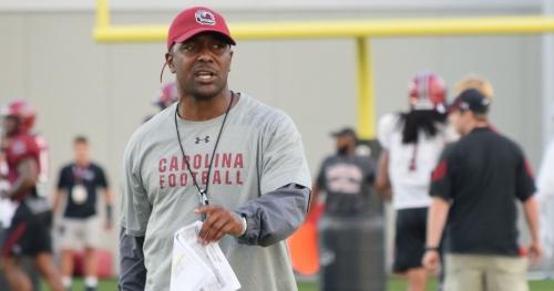 South Carolina football: Bryan McClendon plans to visit Super Bowl champs