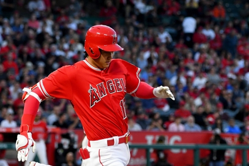 Series Preview: Rays @ Angels (Gain Ground)
