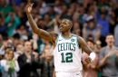 An Ode to Terry Rozier