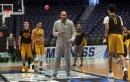 Mizzou, Xavier agree to two-year basketball series