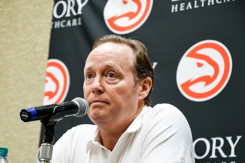 'He's a good coach, yes. I'm not sure he's a great one.' National media weigh in on Mike Budenholzer to the Bucks