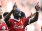 Liverpool star Sadio Mane included in Senegal squad for 2018 World Cup