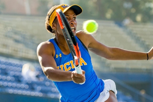 UCLA Women's Tennis Looks to Avenge February Loss to Ole Miss in NCAA Sweet 16