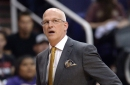 Former Blazers Assistant Jay Triano May End Up with Hornets