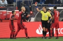 Footy Talks Podcast: At what point do we panic about Toronto FC?