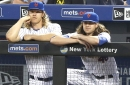 The Mets' window is slamming shut right in front of their faces