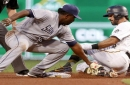 Polanco, Pirates beat Padres 5-4 for 8th win in 9 games