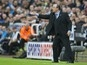 Rafael Benitez 'demands £100m funds from West Ham United'