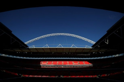Aston Villa ticket update as club race towards Wembley sell-out