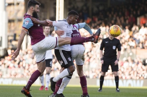 The Aston Villa vs Fulham blog that divided opinion - here's what fans had to say