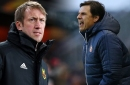 Swansea City next manager latest: Graham Potter is front-runner as Chris Coleman distances himself