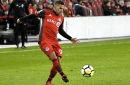 Predicting Toronto FC's lineup against Orlando City