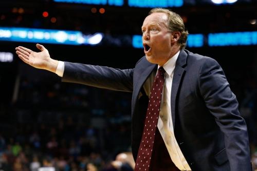 Roundtable: Mike Budenholzer Hired as Milwaukee Bucks Head Coach