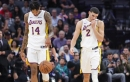 Lakers Trade Rumors: Lonzo Ball, Brandon Ingram And Young Core Not Considered 'Untouchable'
