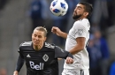 Brek Shea is the Best Finisher on the Vancouver Whitecaps (Not Clickbait)
