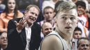 Suns news: Phoenix owner, James Jones travels to watch Luka Doncic play in Euroleague Final 4