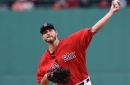 Red Sox 4, Orioles 7: Drew Pomeranz falls off the tightrope