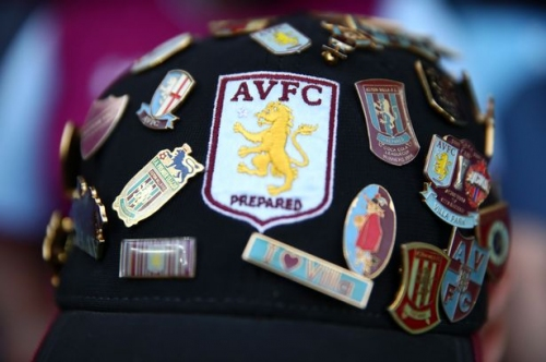 Aston Villa v Fulham: Your travel guide amid train disruption for Championship play-off final