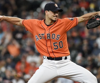 Morton throws 7 strong innings in Astros' 4-1 win