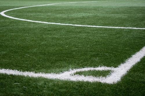Liverpool 'to beat Everton to Hakim Ziyech'