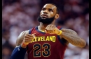 What will Cleveland Cavaliers show us tonight? -- Terry Pluto (video)