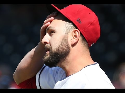 Cleveland Indians: Can they fix the bullpen? -- Terry Pluto (video)