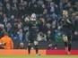 Patrick Roberts unsure on Manchester City future