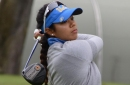 UCLA Finishes First Round in 3rd Place at NCAA Women's Golf Championships