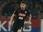 Napoli to demand £61m for Manchester United, Manchester City target Jorginho?