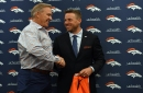Kickin' it with Kiz: Wanna bet? Put your money where your mouth is. Can Case Keenum lead the Broncos to eight victories?