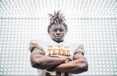 Elite WDE NaNa Osafo-Mensah set to decide between Texas, Notre Dame