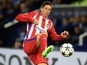 Rafael Benitez: 'Fernando Torres unlikely to join Newcastle United'
