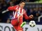 Rafael Benitez: 'Fernando Torres unlikely to join Newcastle United'