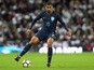 Roy Hodgson: 'Ruben Loftus-Cheek has no weaknesses and can excel for England'