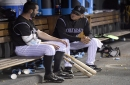 Saunders: Evolution of Rockies' Chad Bettis is a multilayered story