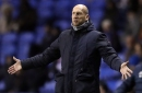 Next Swansea City manager latest odds as Jaap Stam emerges as contender with bookies amid reports