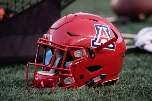 A look at Arizona's newest offers (defense)