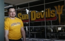Arizona 'Dreamers' struggle after losing cheaper tuition