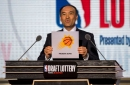How it happened: Phoenix Suns win NBA draft lottery