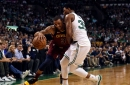 The essential nature of Marcus Smart