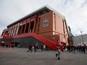 Report: Liverpool cancel Borussia Monchengladbach friendly over Rhian Brewster interest